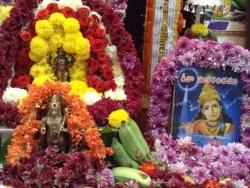 Lakshmi Narasimha Swami  18-12-2014 (5)