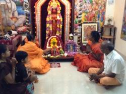 Lakshmi Narasimha Swami  18-12-2014 (6)