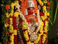 november-nakshathra-pooja-2012-002