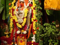 november-nakshathra-pooja-2012-005