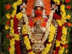 november-nakshathra-pooja-2012-006