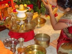 november-nakshathra-pooja-2012-009