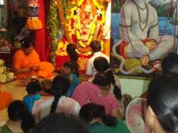 november-nakshathra-pooja-2012-010