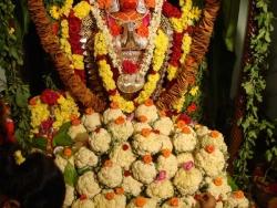 november-nakshathra-pooja-2012-011