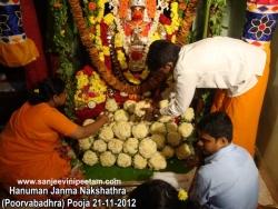 november-nakshathra-pooja-2012-013