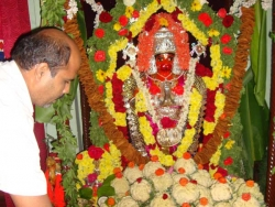 november-nakshathra-pooja-2012-014