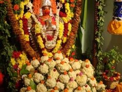 november-nakshathra-pooja-2012-015