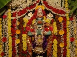 oct-nakshathra-pooja-01