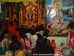 oct-nakshathra-pooja-010