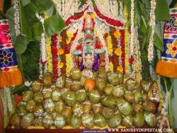 oct-nakshathra-pooja-011