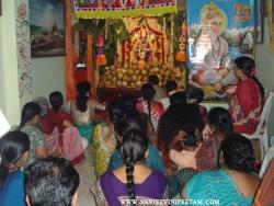 oct-nakshathra-pooja-013