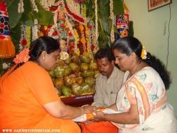 oct-nakshathra-pooja-014
