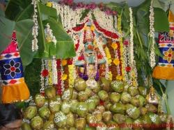 oct-nakshathra-pooja-03
