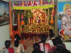 oct-nakshathra-pooja-05