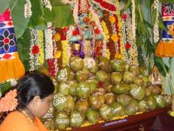 oct-nakshathra-pooja-06
