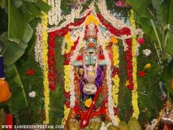 oct-nakshathra-pooja-07