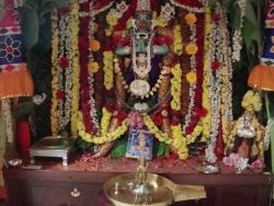 oct-nakshathra-pooja-08