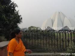 lotus-temple-delhi