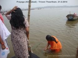 prayaga-012