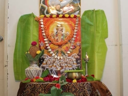 radha-sapthami-2013-001