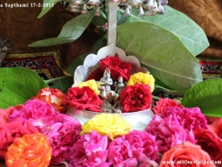 radha-sapthami-2013-002