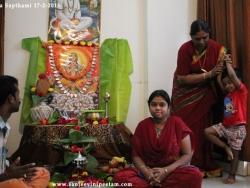 radha-sapthami-2013-004