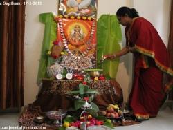 radha-sapthami-2013-007