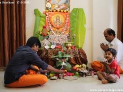 radha-sapthami-2013-008