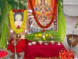 radha-sapthami-2012-01