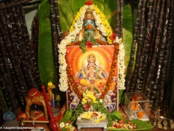 radha-sapthami-2012-010