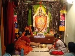 radha-sapthami-2012-013