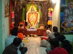 radha-sapthami-2012-014