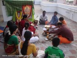 radha-sapthami-2012-02