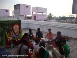 radha-sapthami-2012-03