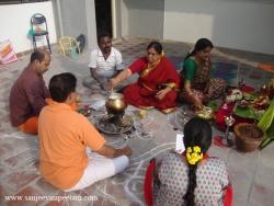 radha-sapthami-2012-05