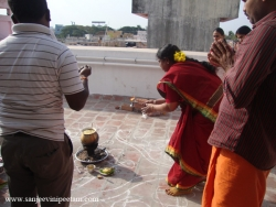 radha-sapthami-2012-06