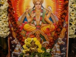 radha-sapthami-2012-07