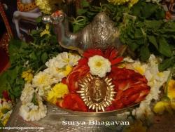 radha-sapthami-2012-08