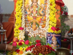 ratha-sapthami-2014-001