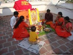 ratha-sapthami-2014-003