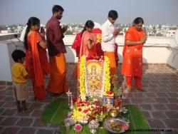 ratha-sapthami-2014-005