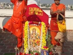 ratha-sapthami-2014-008