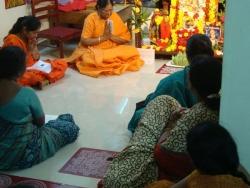 ratha-sapthami-2014-015