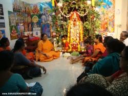 ratha-sapthami-2014-016