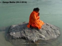 rishikesh-001