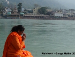rishikesh-002