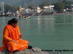 rishikesh-004