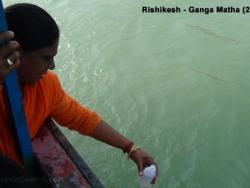 rishikesh-005
