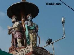 rishikesh-008