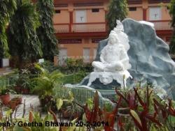rishikesh-009